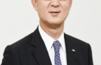 NPS extends term for CIO Ahn Hyo-joon; likely to drive overseas investment